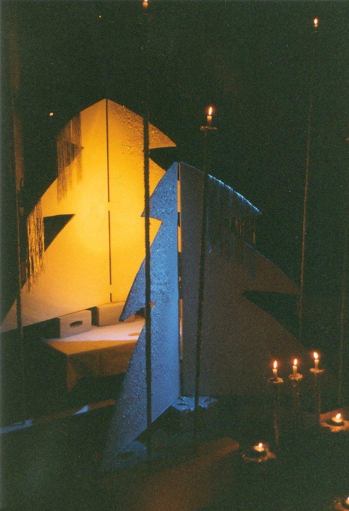1999-2.jpg